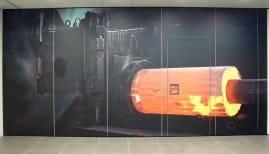 Digitaldruck-und-Folierung-Faltwand
